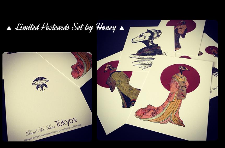 postcard-promo-